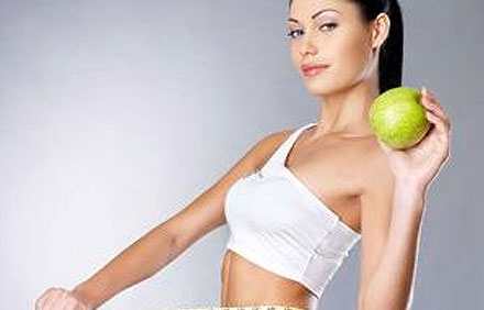 weigh <a class='fecha' href='http://wallinside.com/post-55773566-tips-for-losing-weight-and-feeling-good.html'>read more...</a>    <div style='text-align:center' class='comment_new'><a href='http://wallinside.com/post-55773566-tips-for-losing-weight-and-feeling-good.html'>Share</a></div> <br /><hr class='style-two'>    </div>    </article>   <article class=