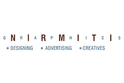 Nirmiti Graphics